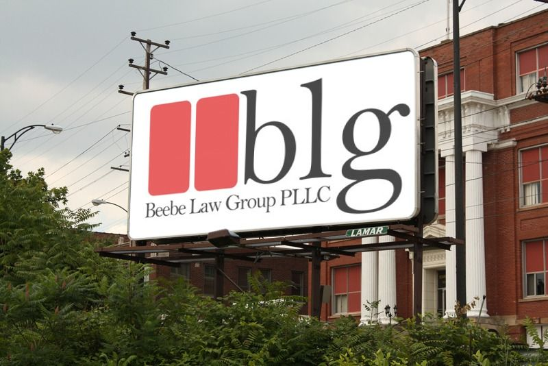 BLG billboard pic